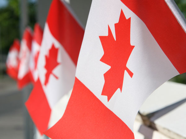 canada day calgary events